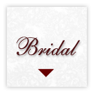 Bridal Gift Wrap, Bridal Invitations, Bridal Favors