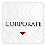 Corporate Presentations, Corporate Gifts