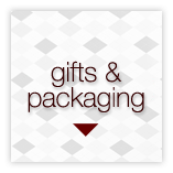 Professional Gift Wrapping and Product Packaging