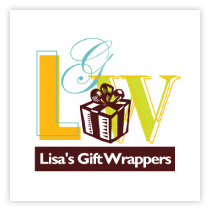 Lisa's Gift Wrappers in Royal Oak, Michigan