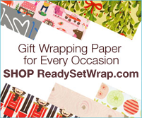 Ready Set Wrap